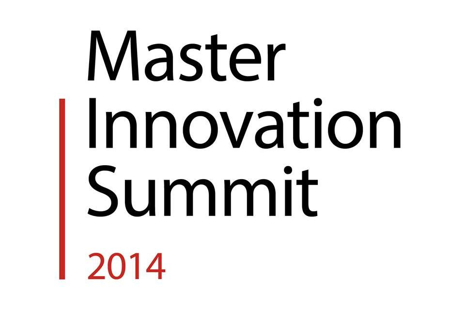 masterinnovation2014
